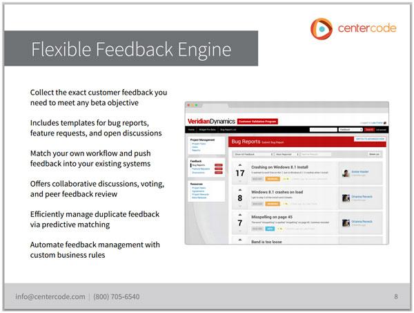 Centercode-Executive-Overview-2014-screenshot2