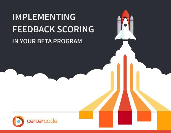 Feedback-Scoring_560x436