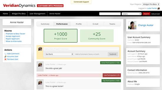 Scoring-Your-Testers-Screenshot
