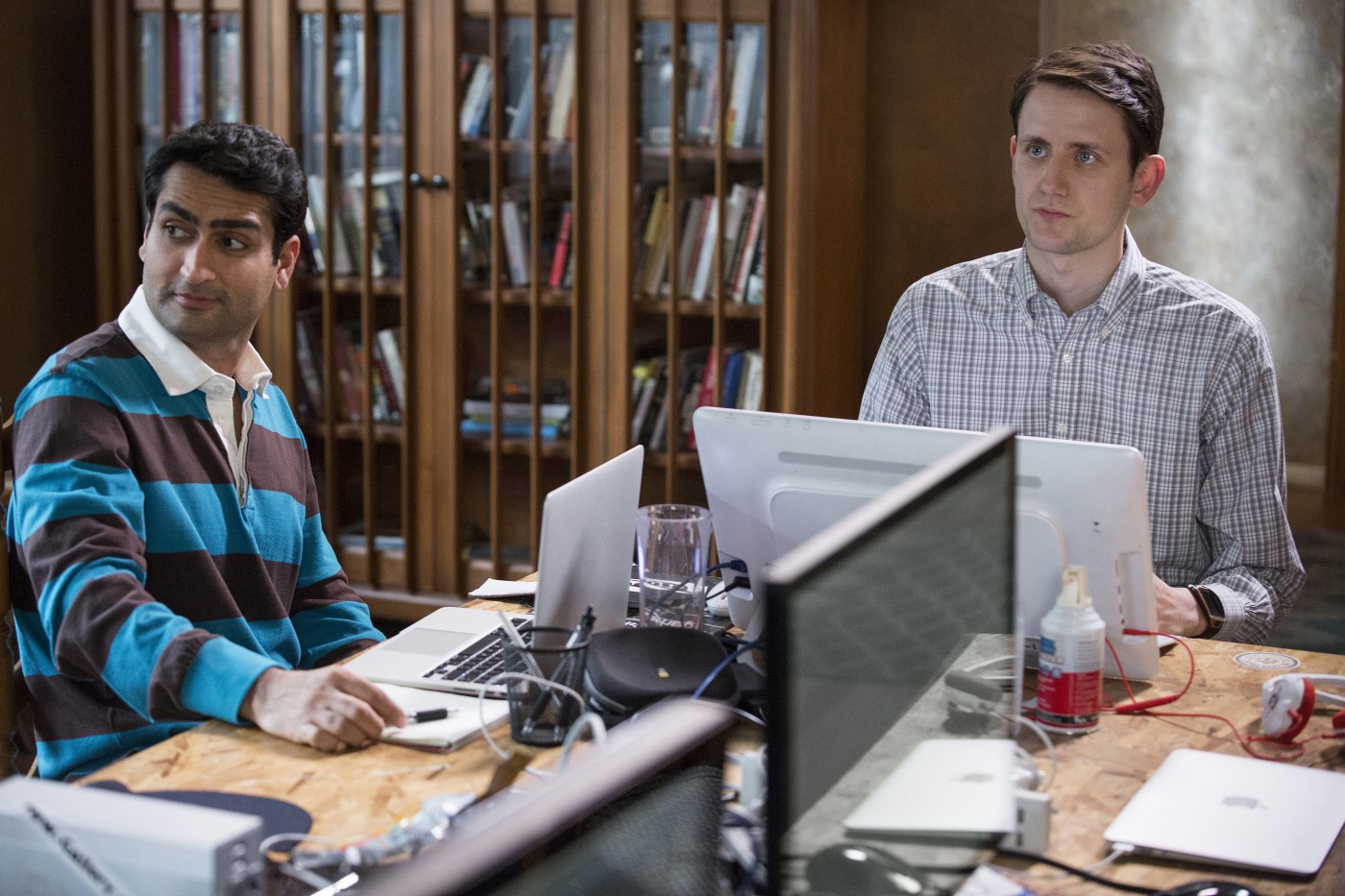 SiliconValley_S3_Ep25_2