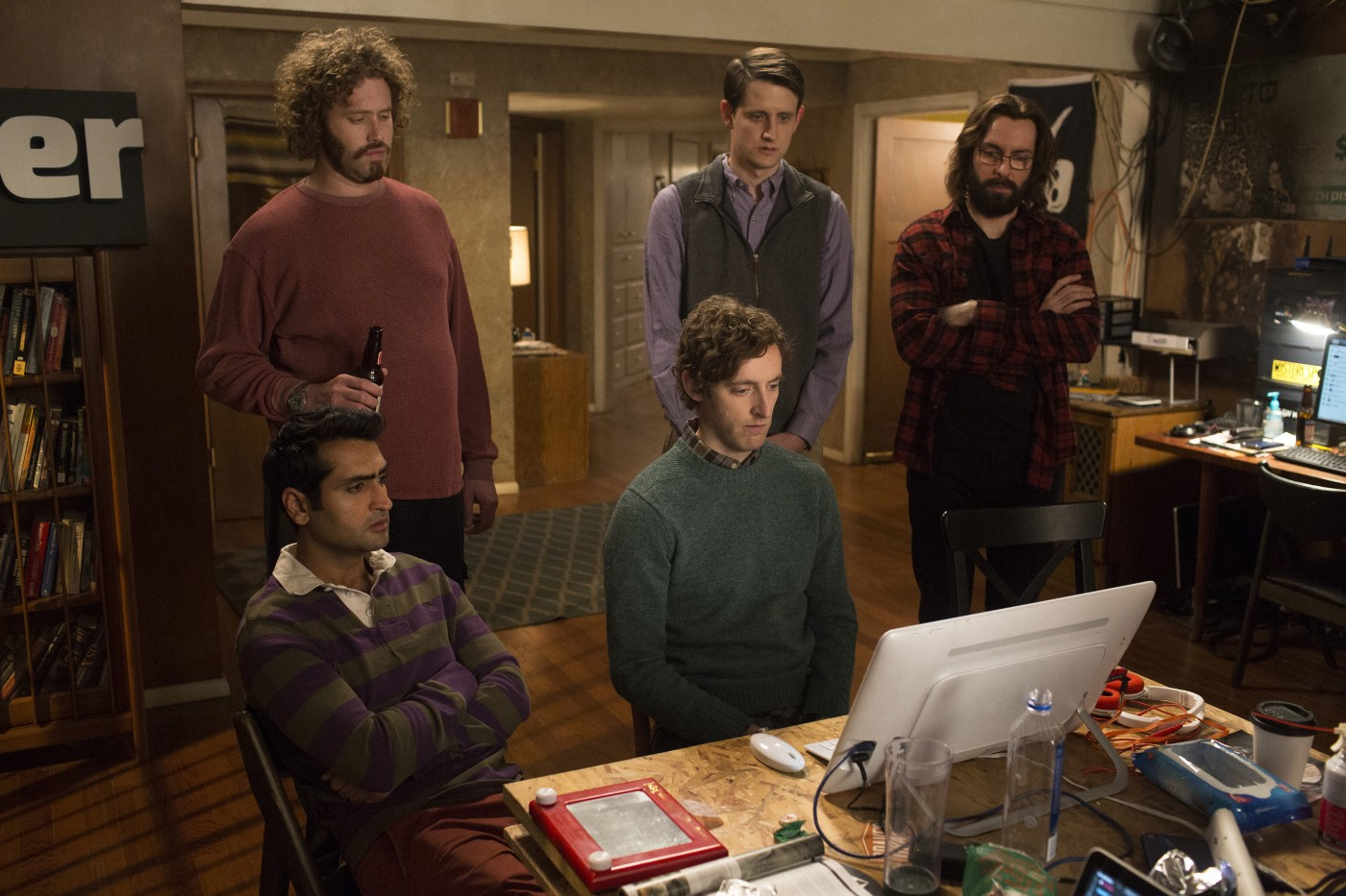 SiliconValley_S3_Ep27_1