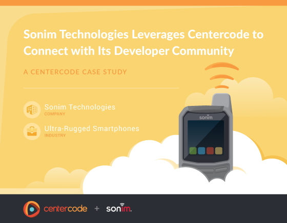 Sonim-Technologies