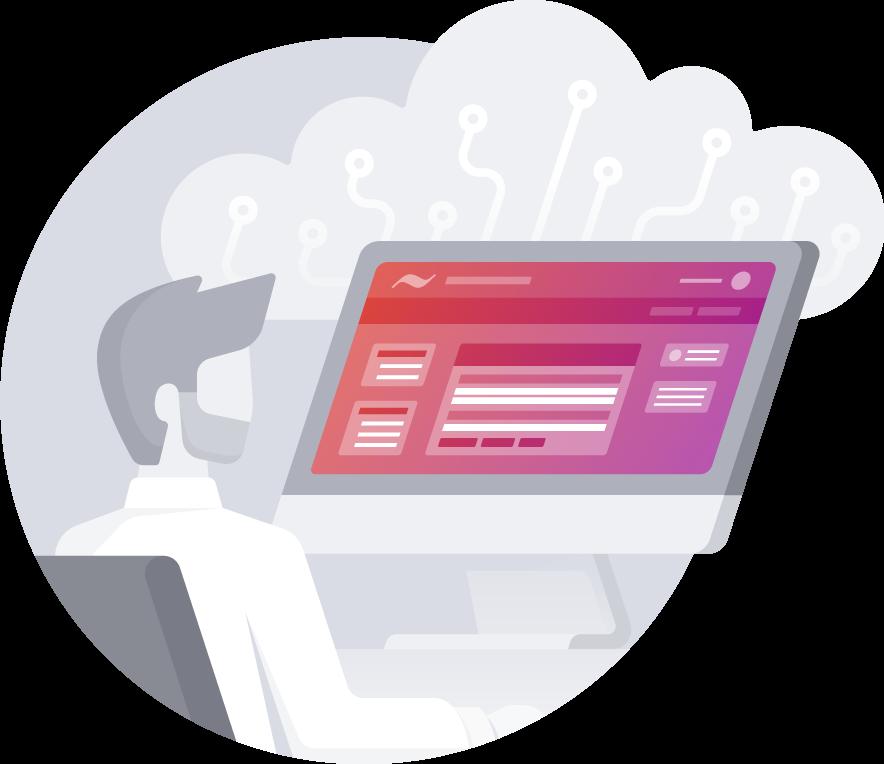 Customer Product Testing Centercode