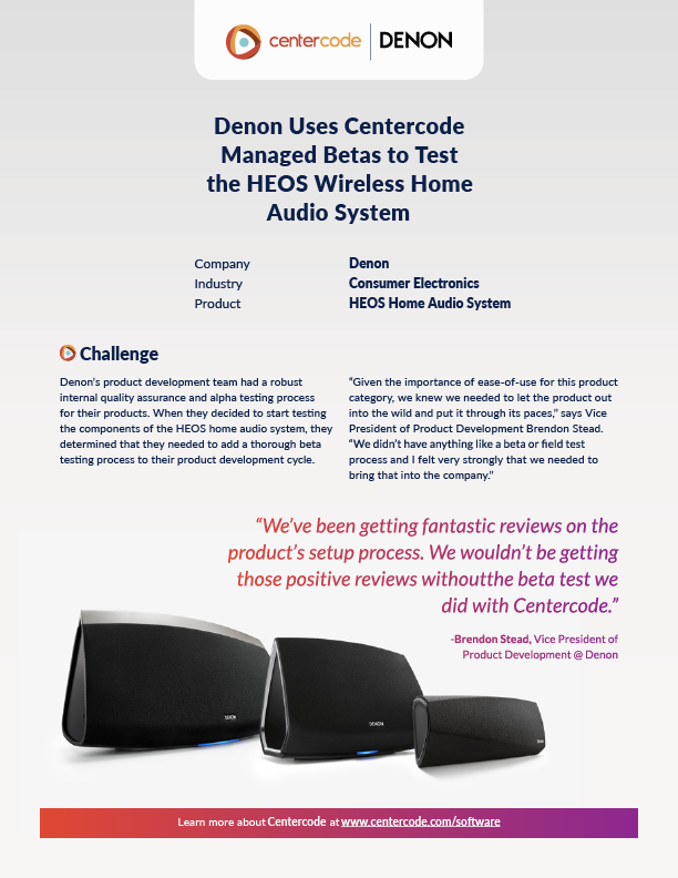 cs-denon-outlined