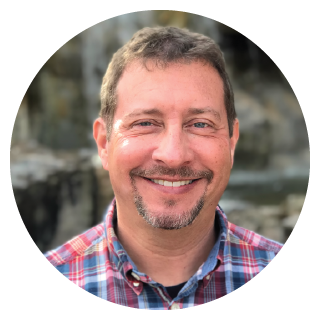 Meet the Centercode Managed Testing Services Team | Mike